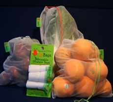 produce-bags-230