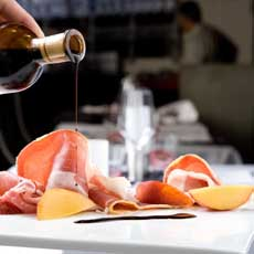 prosciutto-peaches-charliepalmer-briscola-230sq