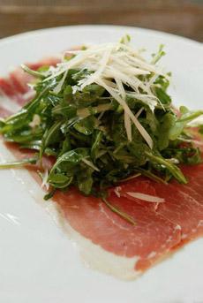prosciutto-salad-olionyc-230