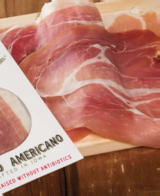proscuitto-laquercia-murrays-230