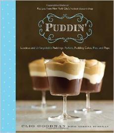 puddin-230