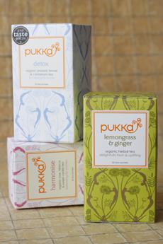 pukka-herbal-teas-elvirakalviste-230