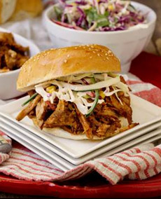 pulled-pork-sliders-davidvenableQVC-230