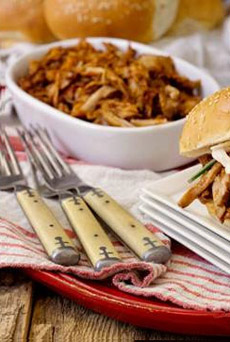pulled-pork-sliders-davidvenableQVC-horiz-230