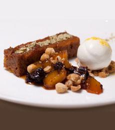 pumpkin-bread_pudding-toni_roberts_starchefs-230