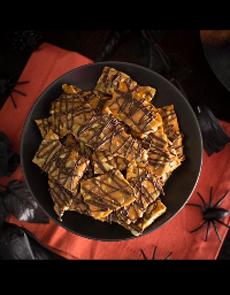pumpkin-brittle-zulka-230ps