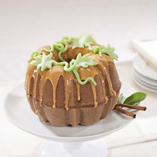 pumpkin-bundt-leaves-nordic-ware-230