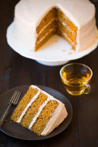 pumpkin-cake-with-cinnamon-cream-cheese-frosting-cookingclassy-230