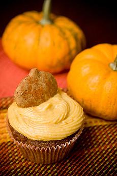 pumpkin-cupcake-stefani-pollack