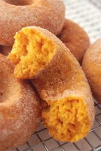 /home/content/p3pnexwpnas01_data02/07/2891007/html/wp content/uploads/pumpkin donuts kingarthur 230