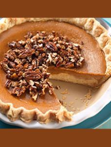 /home/content/p3pnexwpnas01 data02/07/2891007/html/wp content/uploads/pumpkin pie cheesecake kingarthur 230L1