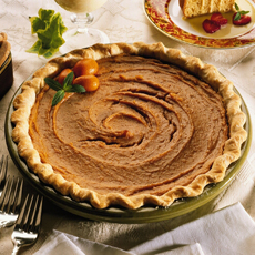 pumpkin-pie-whole-230