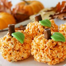 pumpkin-popcorn-balls-somewhatsimple-230sq