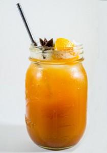 pumpkin-punch-beer-vodka-herradura-230