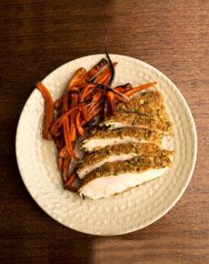 pumpkin-seed-crusted-chicken-cookforyourlifeorg-230