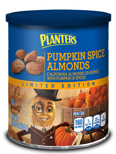 pumpkin-spice-almonds-can-planters-230