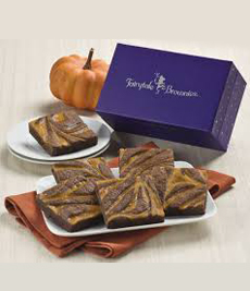 pumpkin-spice-brownies-fairytale-230