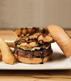 pumpkin-spice-latte-burger-230