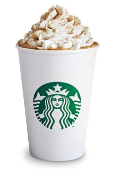 pumpkin-spice-latte-starbucks-230