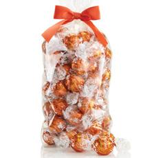 Lindt Pumpkin Spice Truffles