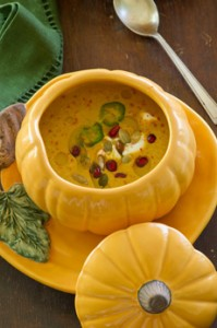 /home/content/p3pnexwpnas01_data02/07/2891007/html/wp content/uploads/pumpkin stew cristinaferrare 230