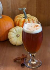 pumpkin_beer_cocktail-ohsweetjoy-ps-230r