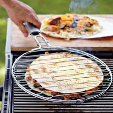 quesadilla-grill-basket-WS-230sq