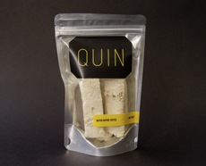 Quin Coffee Marshmallows