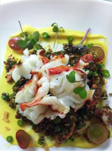 quinoa-lobster-davidburkekitchen0-230