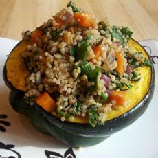 quinoa-stuffed-acorn-squash-smellslikebrownies-230sq