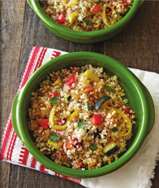 quinoa-vegetables-melissas