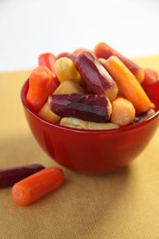 rainbow-carrots-230