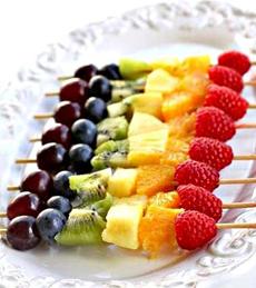 /home/content/p3pnexwpnas01_data02/07/2891007/html/wp content/uploads/rainbow fruit kabobs dishmaps 230