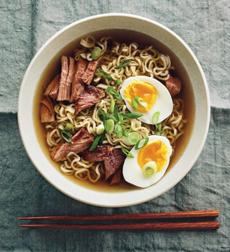 ramen-soup-ws-230