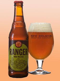 ranger-ipa-230