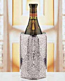 rapid-ice-wine-cooler-230b