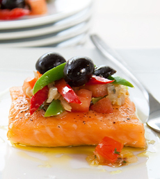 rare-Baked_Salmon_Peperonata-cobramestate-230