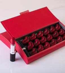 rasberry-kisses-2-payard-230