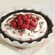 /home/content/p3pnexwpnas01_data02/07/2891007/html/wp content/uploads/raspberry chocolate cream pie driscolls 230