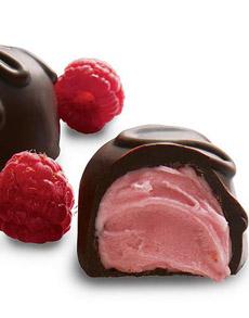 raspberry-cream-230