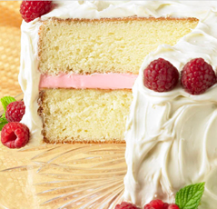 raspberry-cream-cheese-frosting-mccormick
