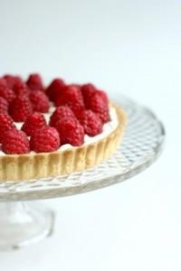 raspberry-cream-pie-230