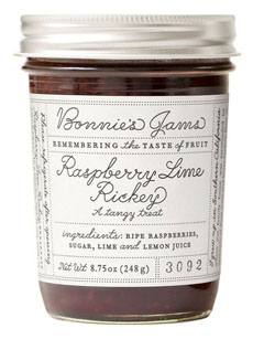 raspberry-lime-rickey-230