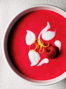 raspberry-soup-230