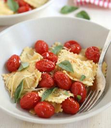 ravioli-tomatoes-annalise-goboldwithbutter-230