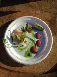 raw-scallops-JonathanEdwardsWinery-chefcollaborativeFB-230