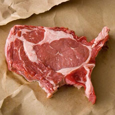 raw-steak-cut-as-usa-esquaredhospitality-230