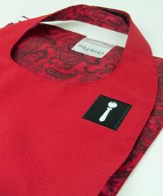 red-bib-paisley-lining-230
