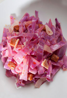 red-cabbage-bacon-foodswinesfromspain-230r