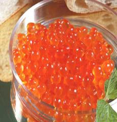 red-caviar-230